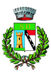 logo saint denis